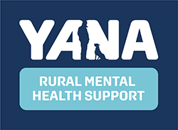 YANA project logo