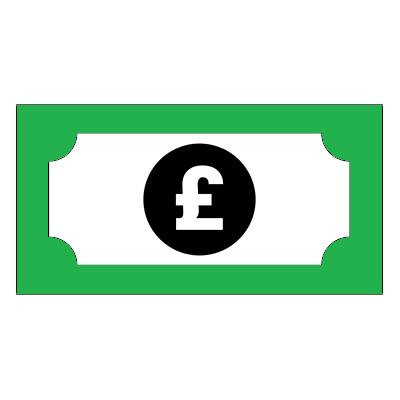 money voucher