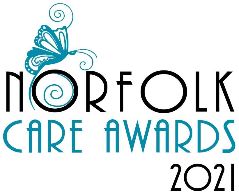 Norfolk Care Awards 2021