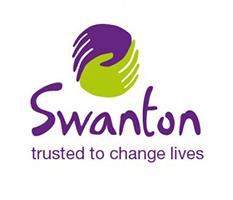 Swanton Care