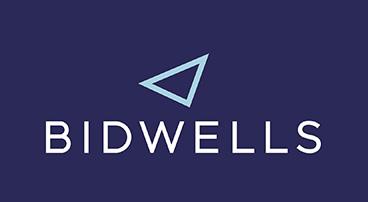 Bidwells Elevator Repair Customer Logo