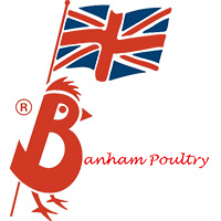 Banham Poultry