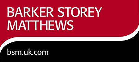 Barker Storey Matthews