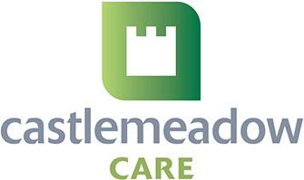 Castlemeadow Care