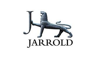Jarrold Department Store