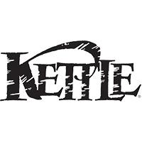 Kettle Foods Elevator Repair Customer Logo