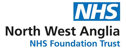 North West Anglia Elevetor Repair Custom Logo