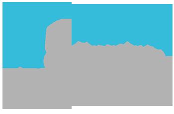 Caister Academy