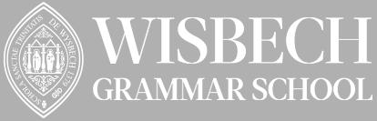Wisbech Grammar