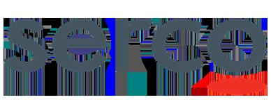 Serco NPS Group Elevator Repair Custom Logo
