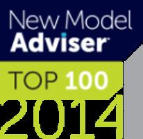 NMA Top 100 Advisers 2014