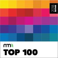 NMA Top 100 Advisers 2018