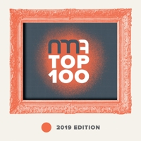 NMA Top 100 Advisers 2019
