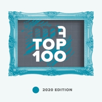 NMA Top 100 Advisers 2020