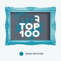 NMA Top 100 Advisers 2020