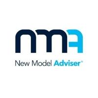 New Model Adviser