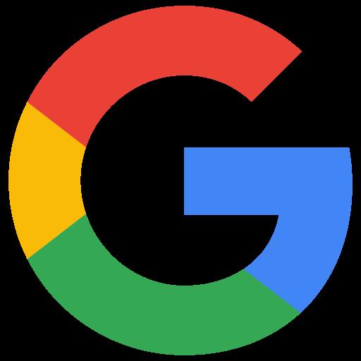 SG Wealth Management on Google Business
