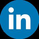SG Wealth Management on LinkedIn