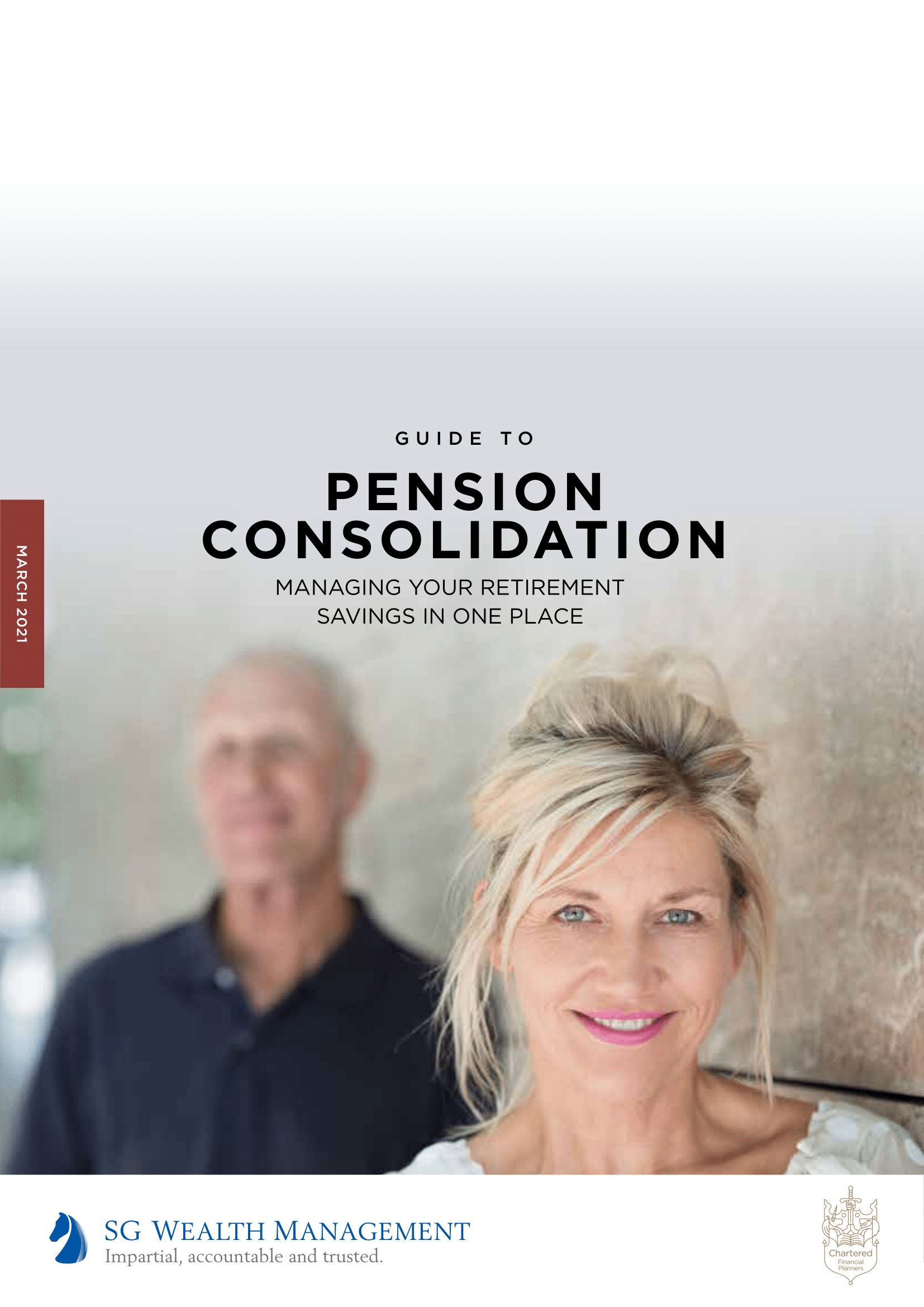 sgwm-guide-to-pension-consolidation
