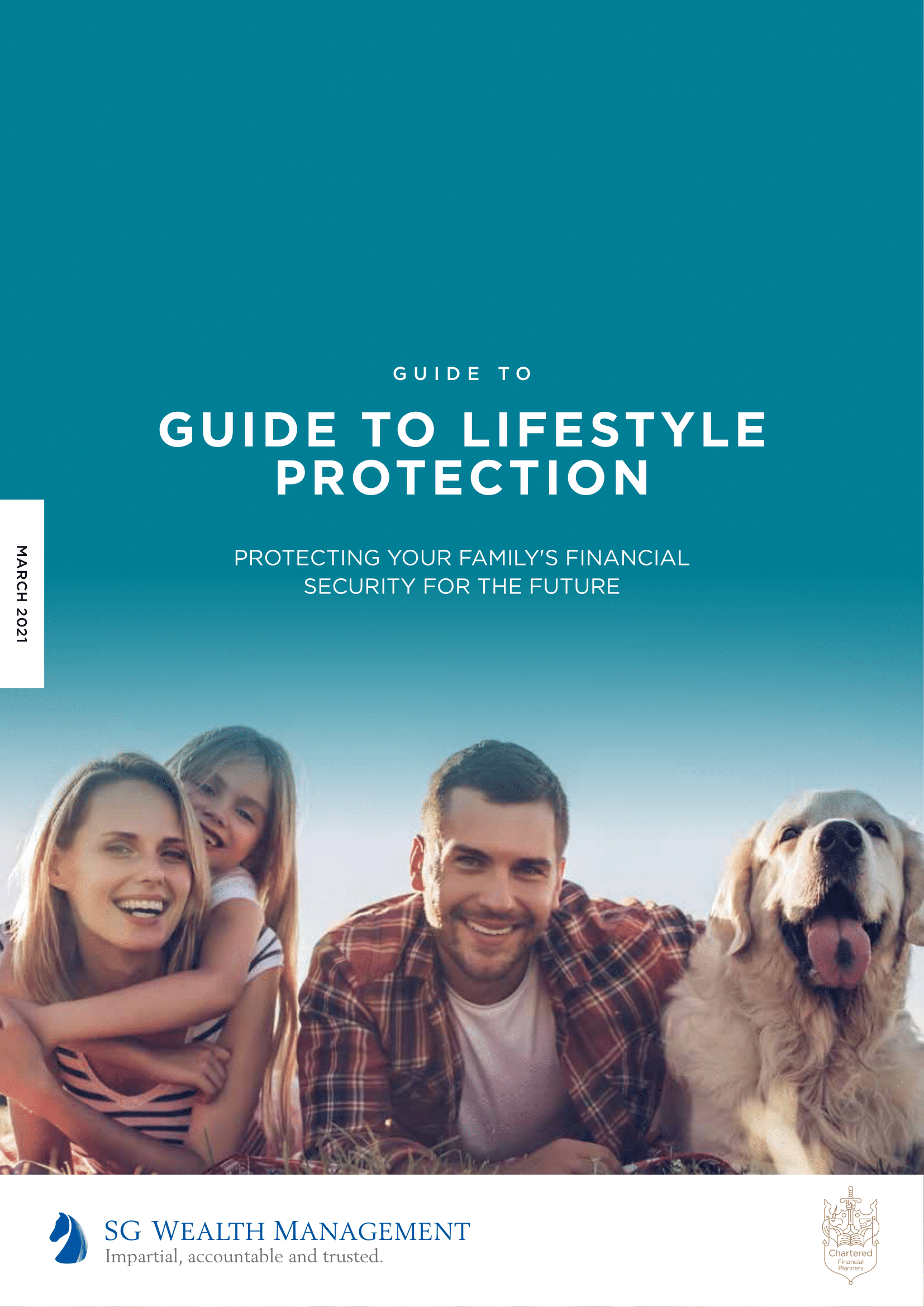 sgwm-guide-to-lifestyle-protection