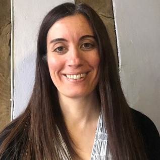 Laura Gajewska