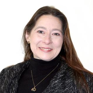 Michelle Goldman