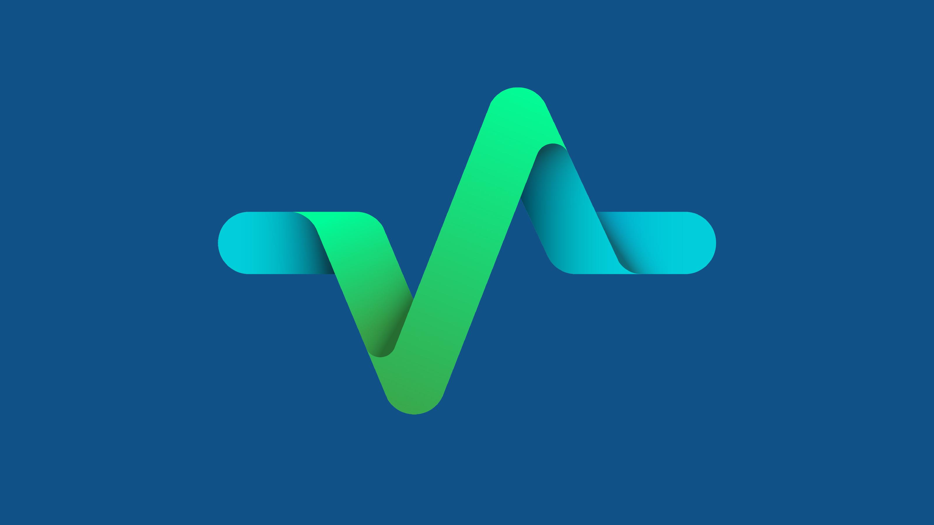 Brand_logo_design_Verv