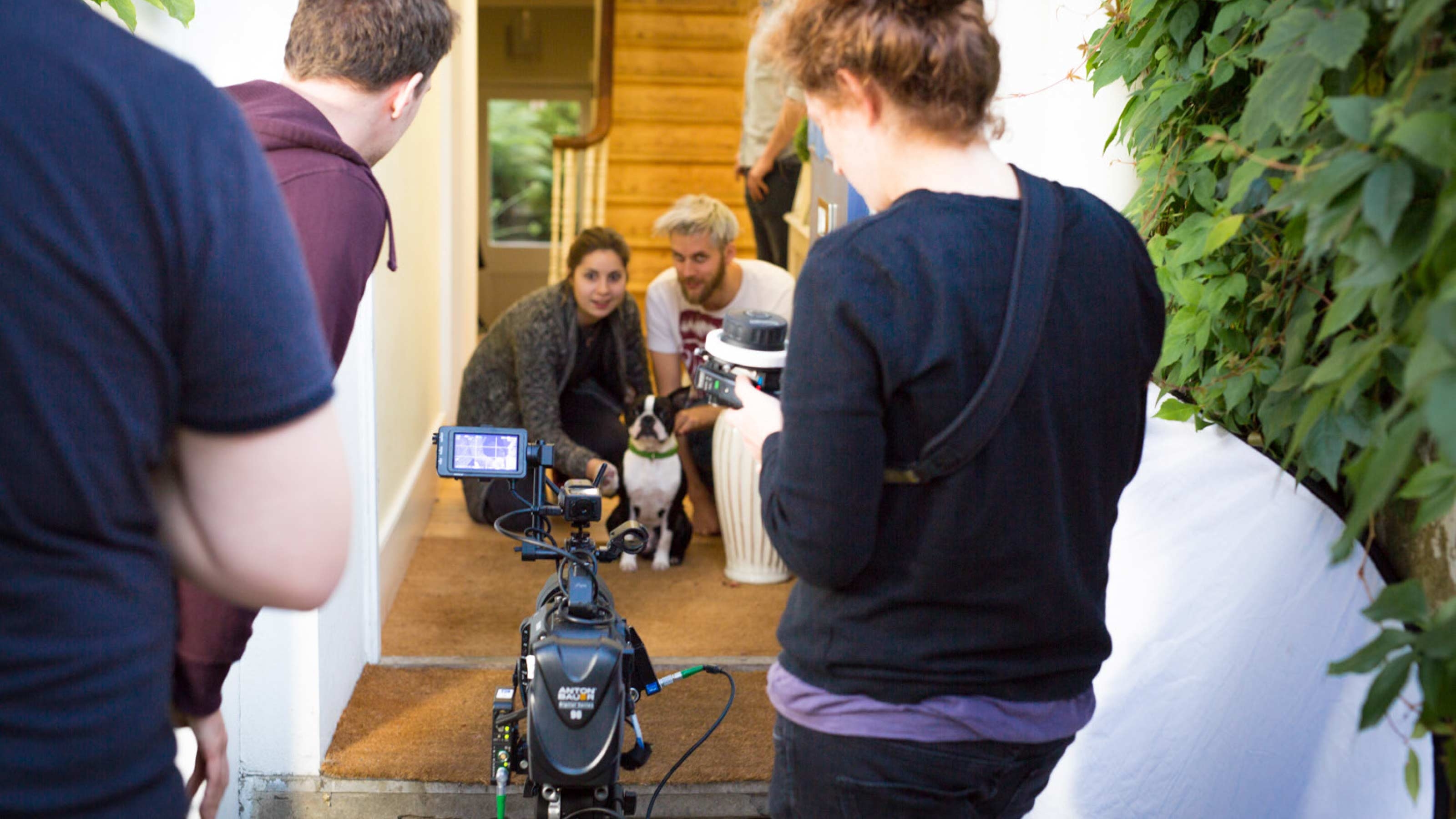 Marketing_shooting_video_Coreco
