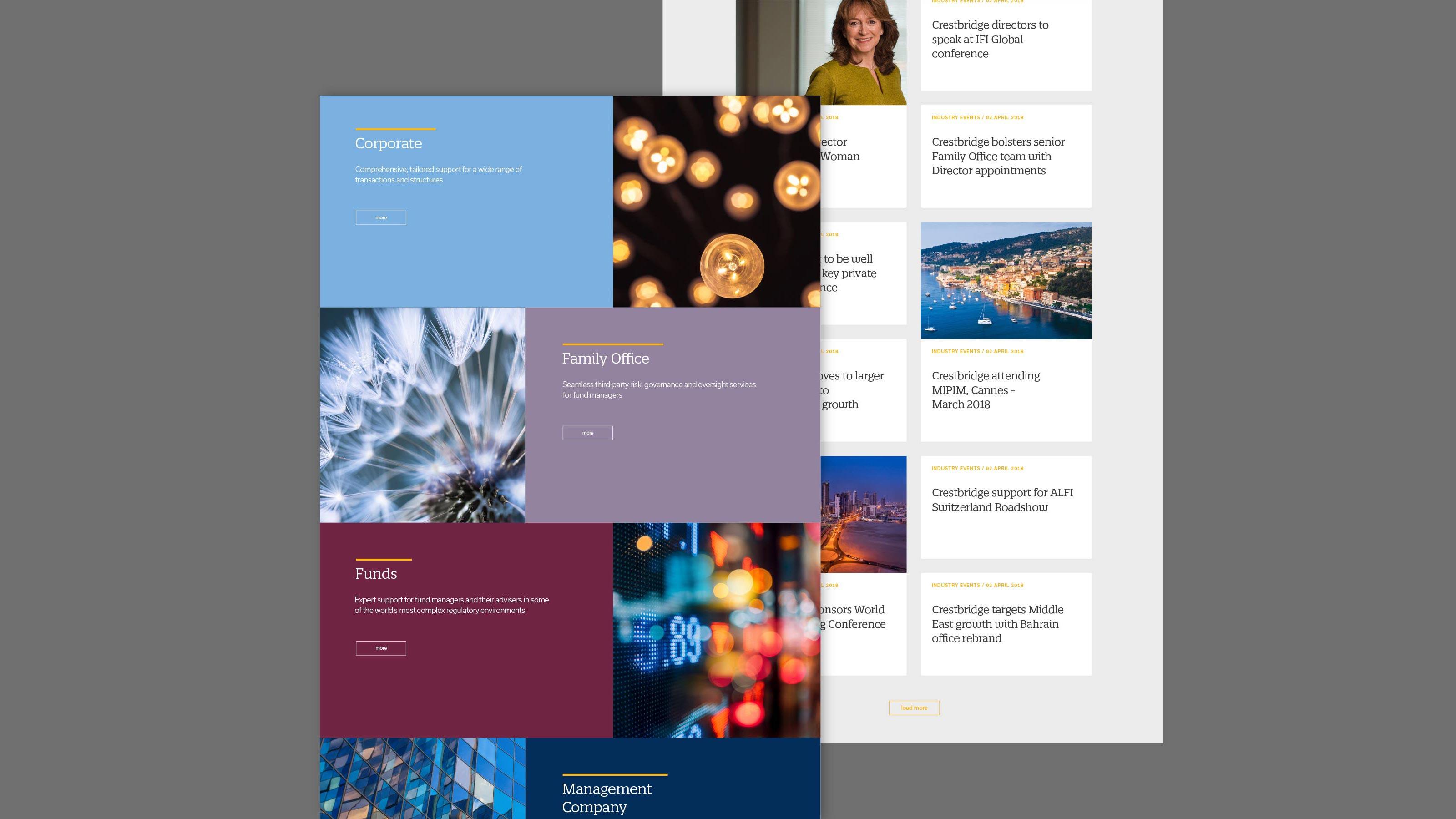 Digital_web_design_Crestbridge