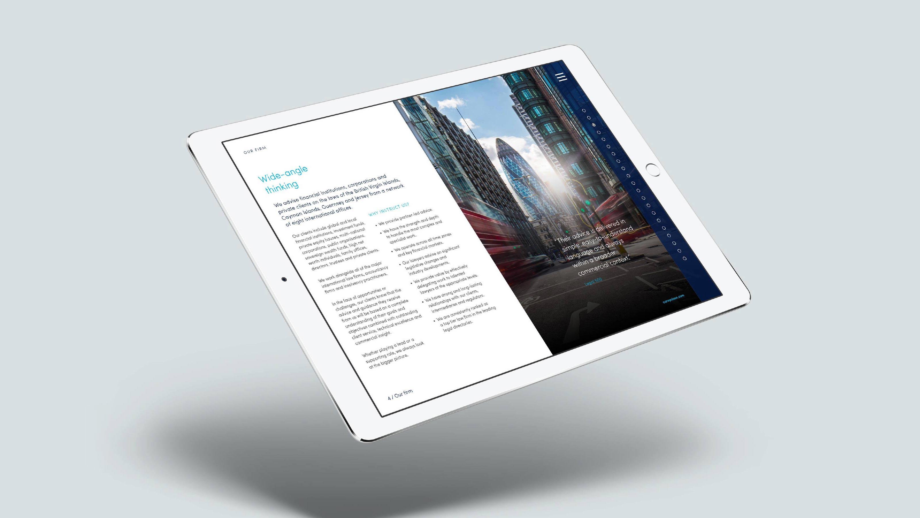 Marketing_tablet_design_Carey