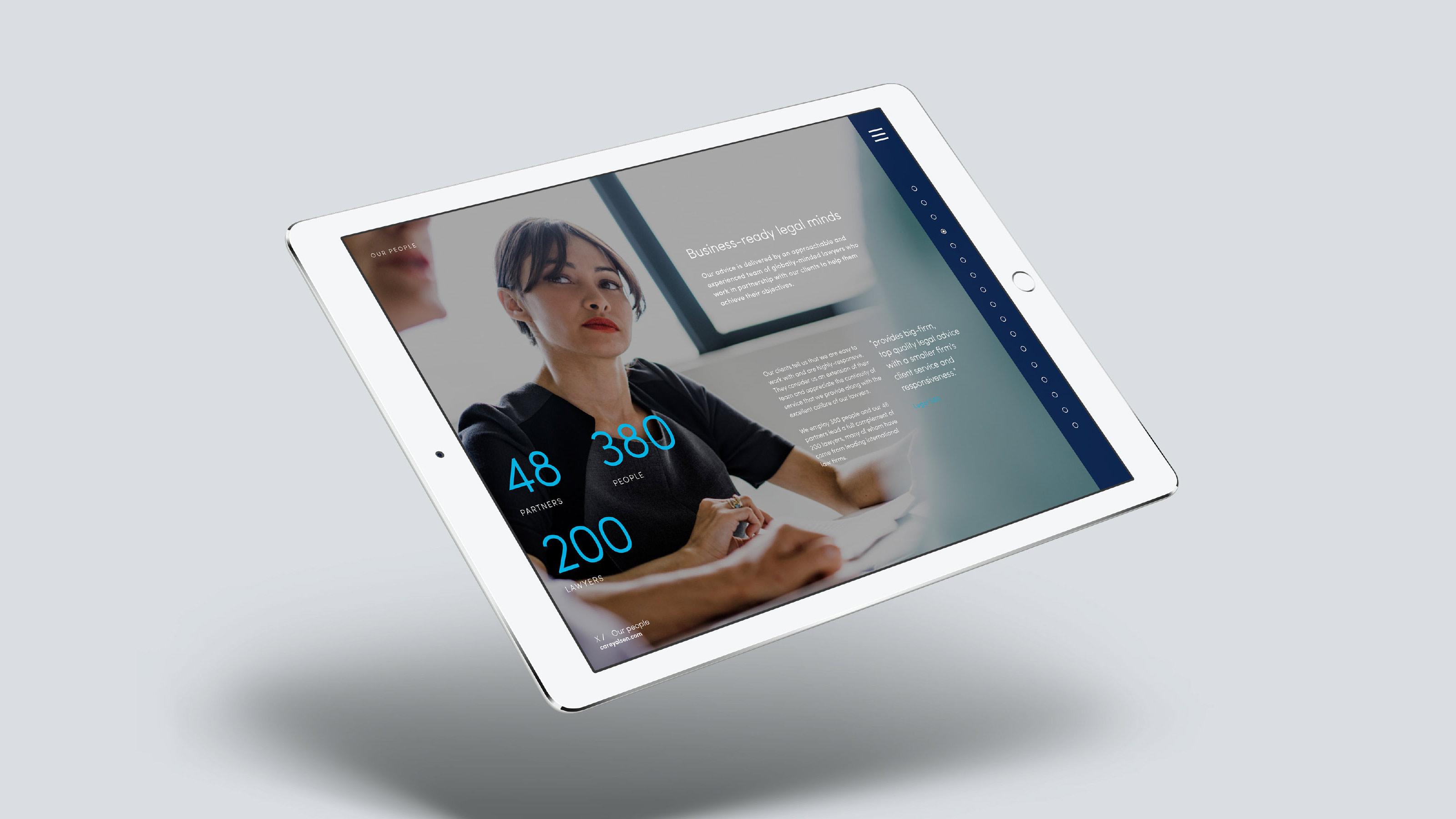 Marketing_tablet_layout_Carey