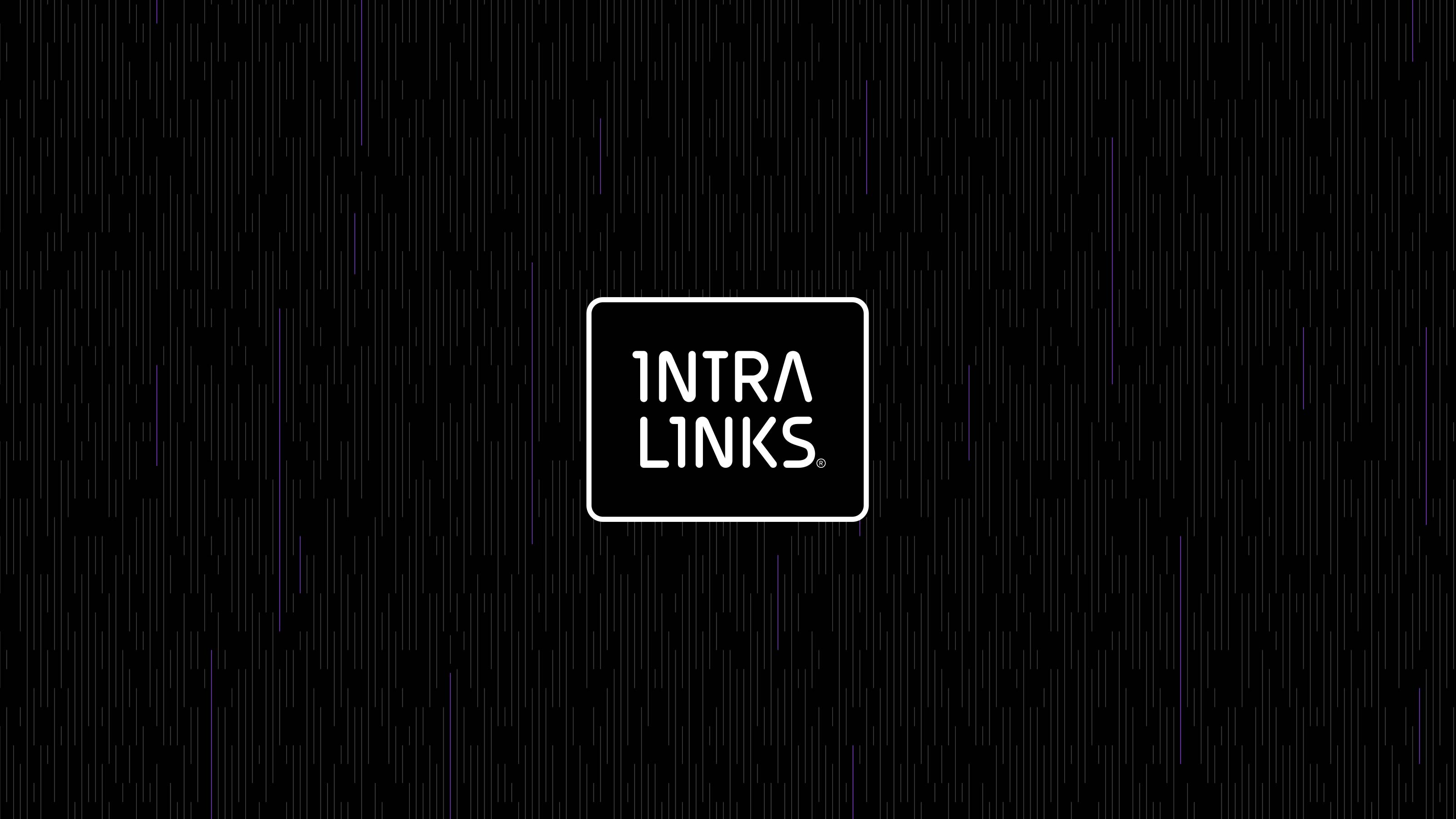 Intralinks_Brand_logo_background