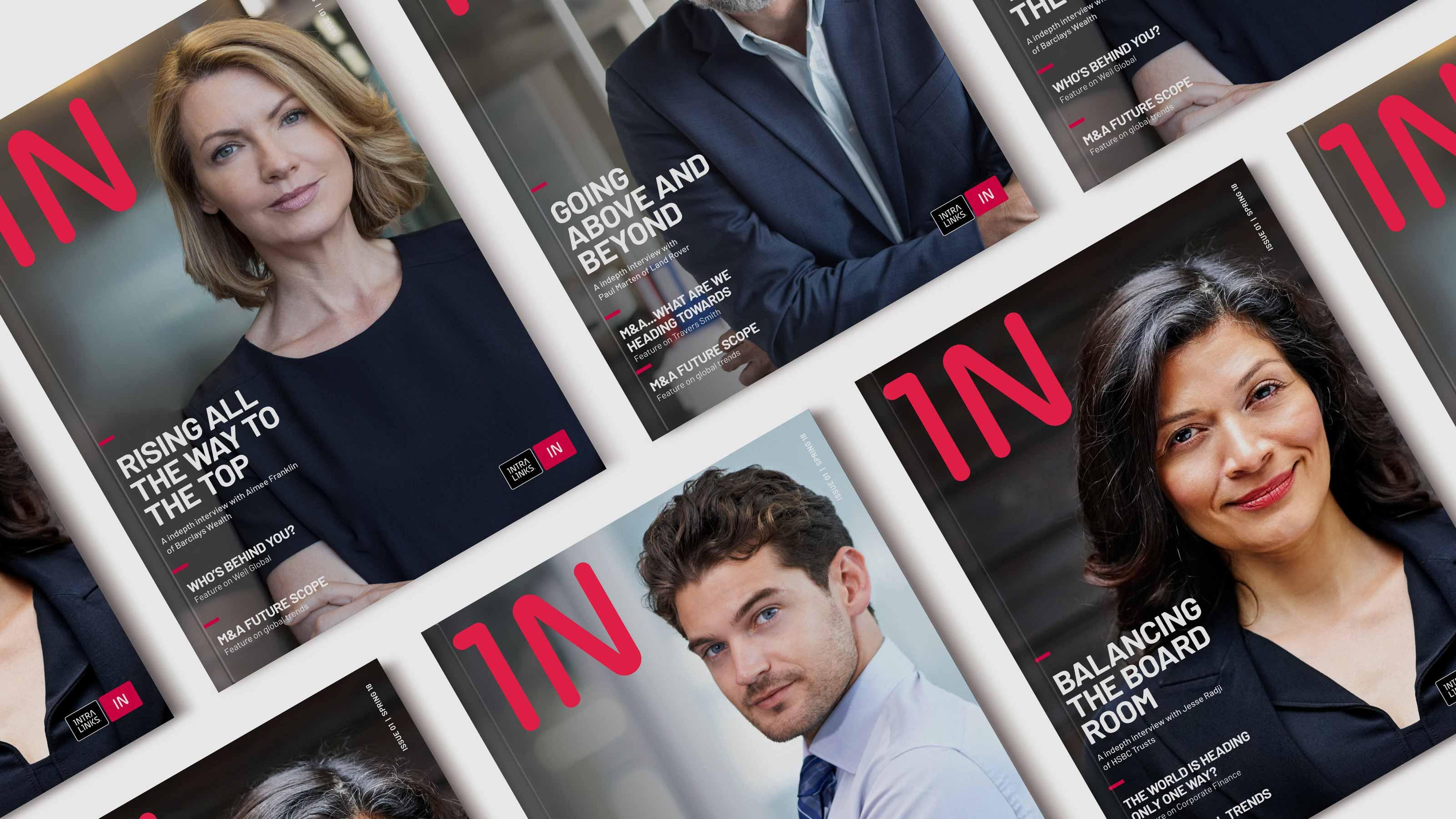 Intralinks_Marketing_print_magazine