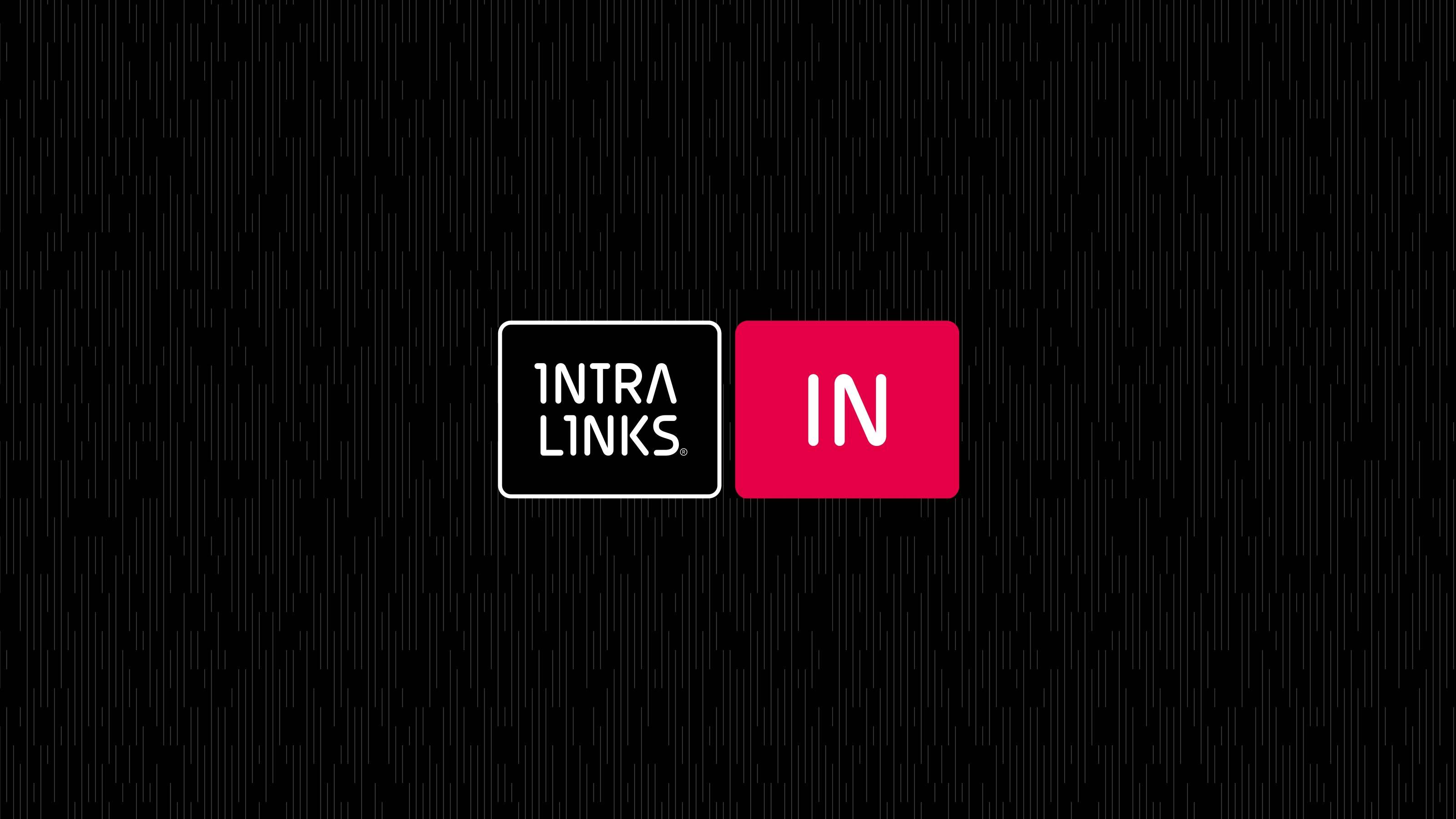 Intralinks_Marketing_6 1