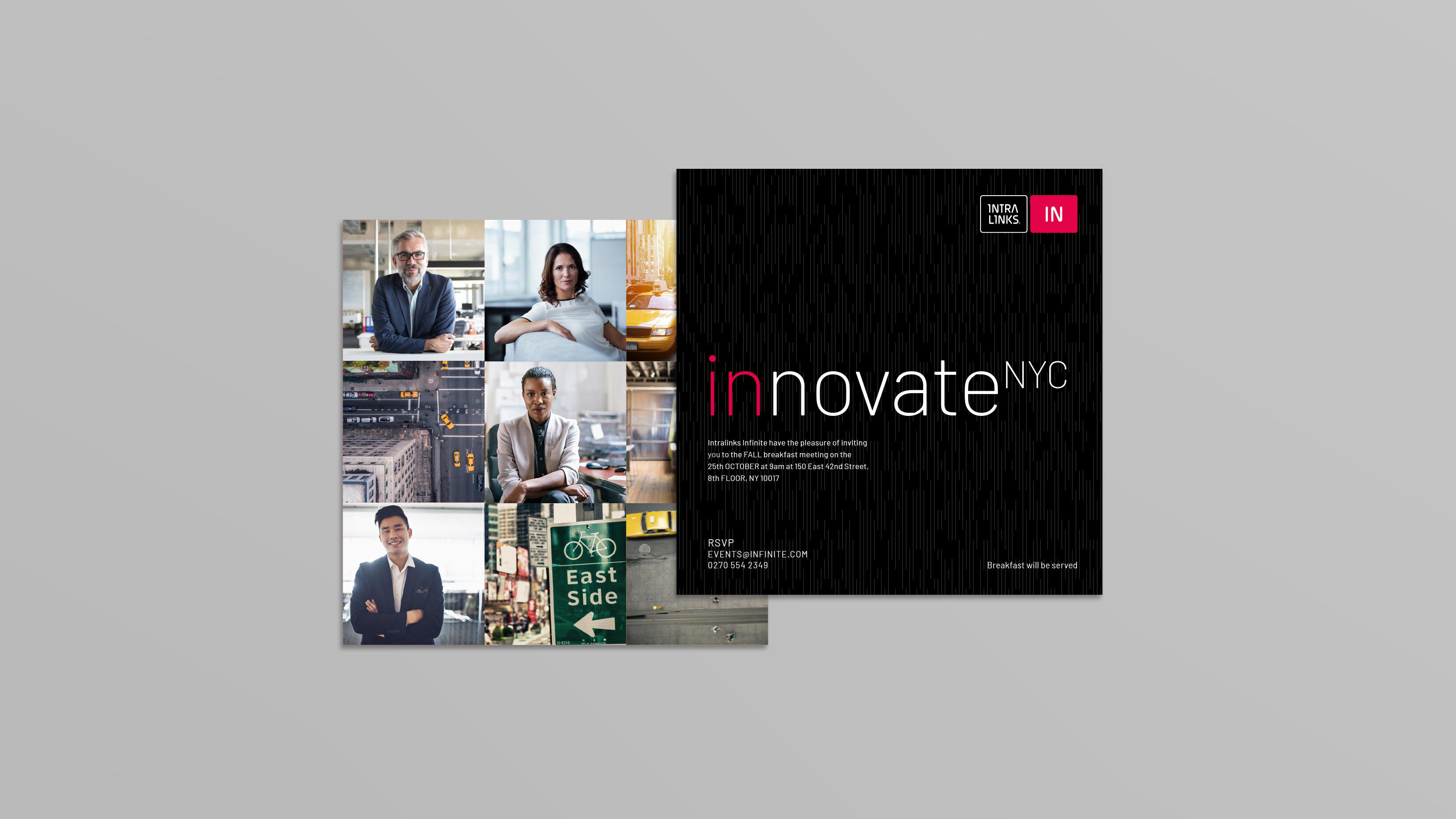 Intralinks_Marketing_design_layout