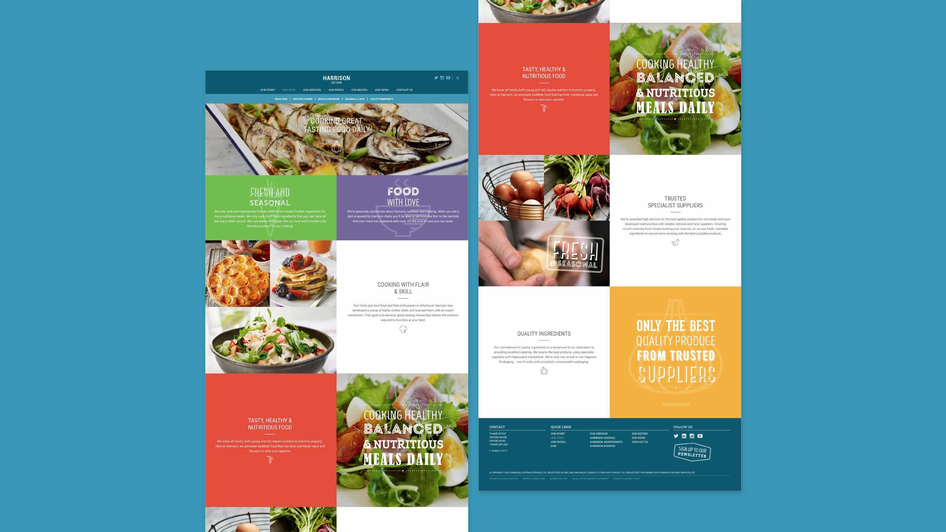 Harrison_Brand_desktop_designs