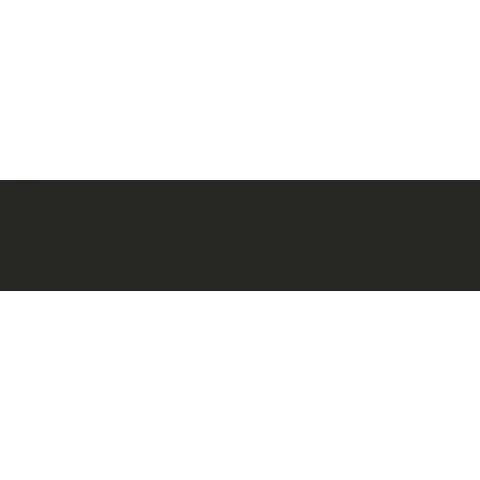 Style Analytics logo in black