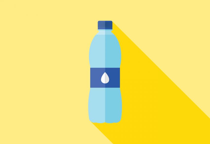 Brand refresh checklist
