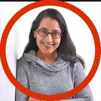 Dr. Aarti Narayan-Denning