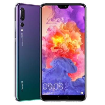 Cheap Huawei P20 Pro insurance