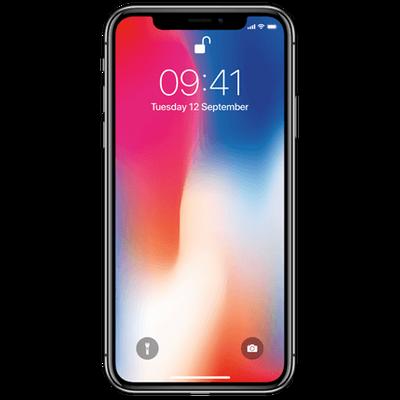 Cheap iPhone XS insurance