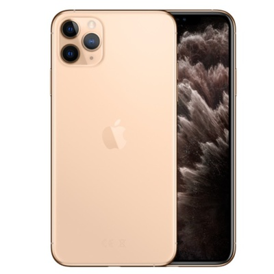 Insure your iPhone 12 Pro starting from £6.01 per month