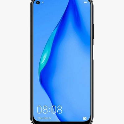 Huawei P40 Lite insurance from £4.94 a month