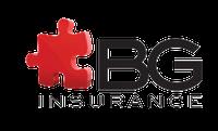 & NextGen Insurance logo