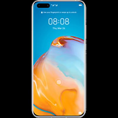 Huawei P40 Pro Insurance image