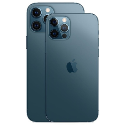 Insure your iPhone 12 Pro Max starting from £6.64 per month