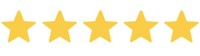 5 star iPhone 11 insurance