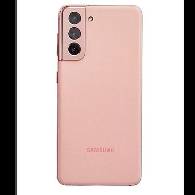 Samsung S21 Insurance