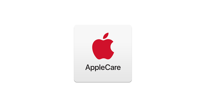 The issue of Applecare