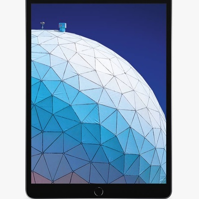 iPad Air 2020 32GB insurance from only £4.94